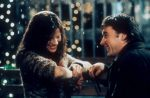 Serendipity (2001) – A Whimsical RomCom about Destiny