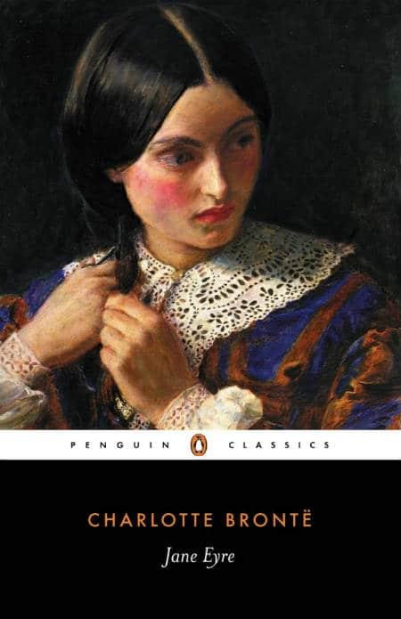 Jane Eyre: GCSE York Notes