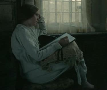 Jane Eyre Photo: Focus Features, BBC, Ruby Films