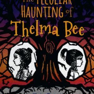 thelma bee cover 1