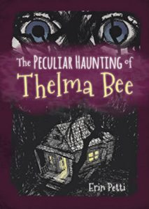 thelma bee cover 2