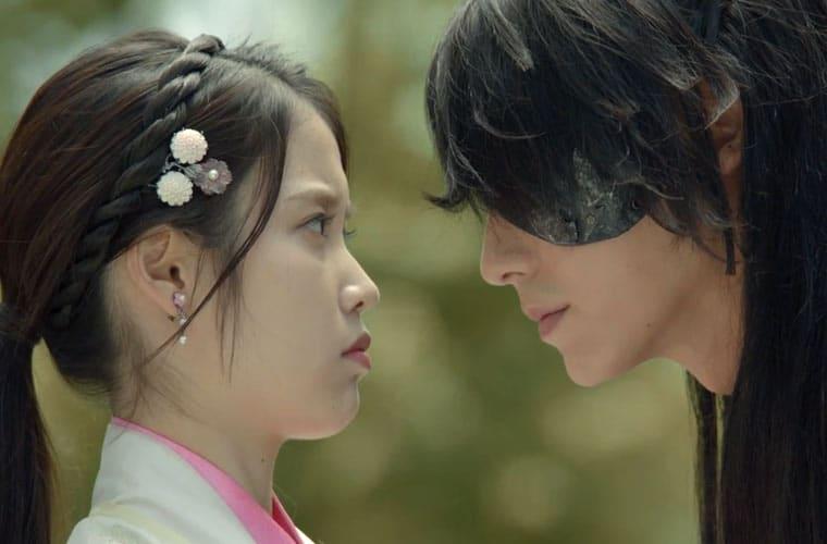 4th-Prince-in-Hae-Soo's-fac; scarlet heart ryeo recap