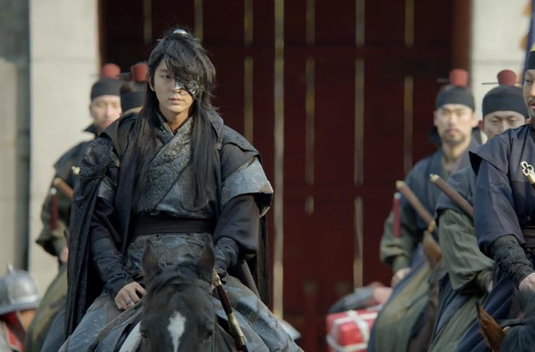 4th-Prince-Scarlet-Heart