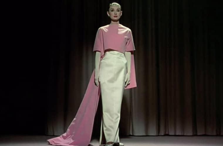 Costume Designer Collaboration List