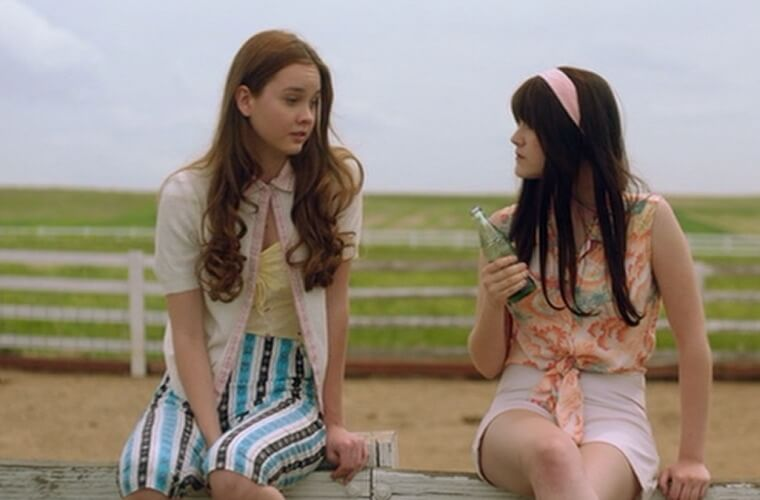 Dear Eleanor Film Review – An Indie Drama About Friendship
