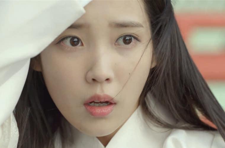 Hae-Soo-Scarlet-Heart