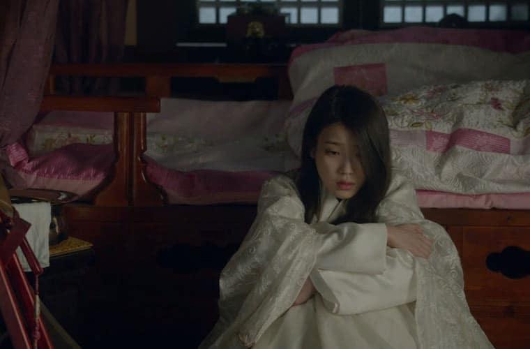 Scared-Hae-Soo-Scarlet-Heart