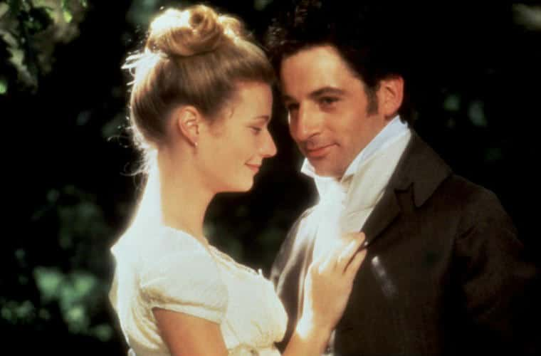 14 Memorable and Swoon-Worthy Proposals in Period Drama