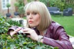 Agatha Raisin TV Review – A New Cozy Mystery With Humor and Romance