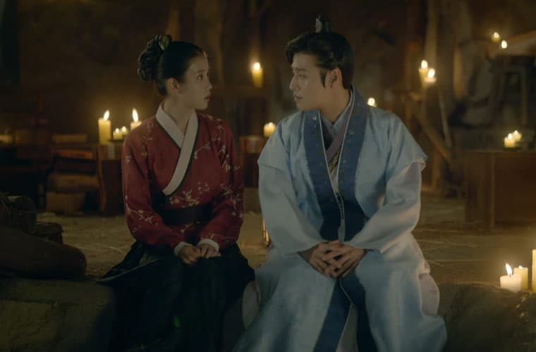 8th-prince-hae-soo-moon-lov