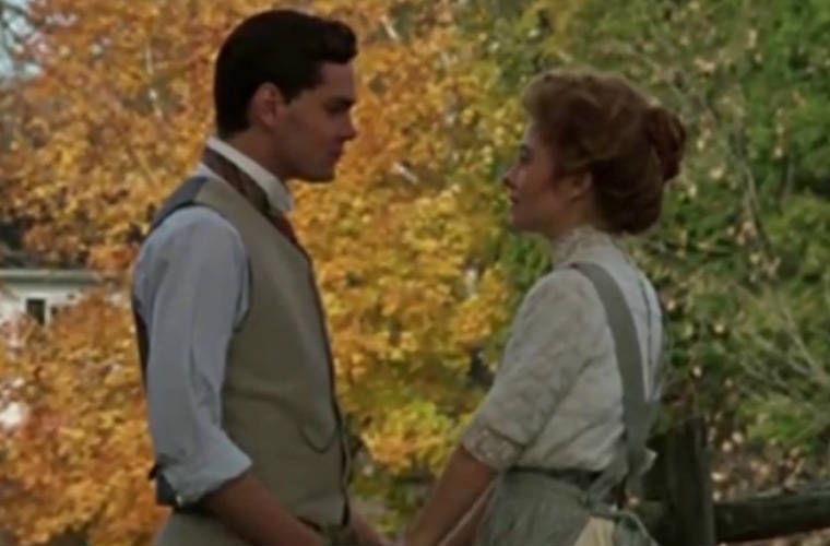 10 Reasons Why the Timeless 'Anne of Green Gables' of the '80s is the Best Adaptation