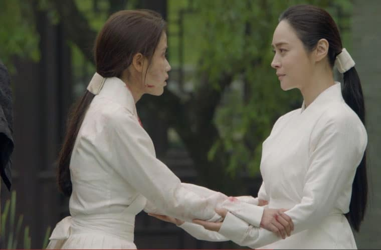 court-lady-oh-and-hae-soo-m