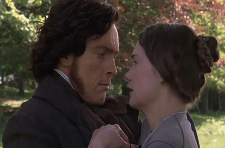 Jane Eyre (2006) Tenth anniversary Review – The Definitive Adaptation?