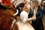 The Magic Lives On: Jim Henson's Labyrinth (30th Anniversary)