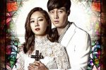 The Master's Sun Review – The Most Romantic Show of All Time?