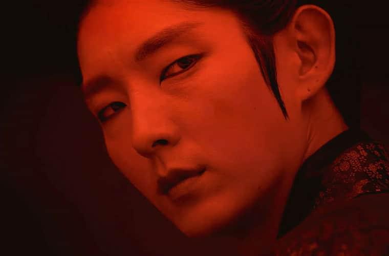 moon-lovers-king-gwangjong Scarlet Heart Ryeo Episode 8 & 9 Recap