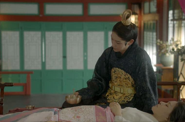 4th-prince-quee-yoo-moon-lo
