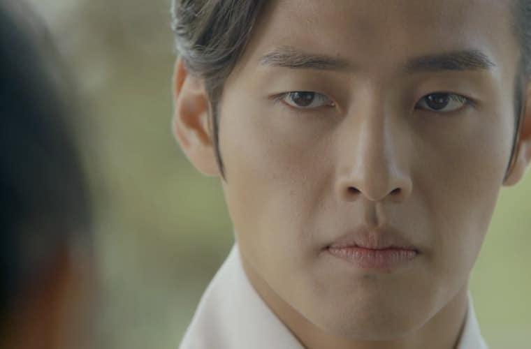 8th-prince-moon-lovers Scarlet Heart Ryeo Episode 12 & 13 Recap