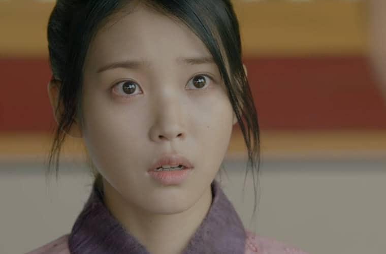 hae-soo-sad-moon-lovers