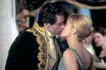 Kate and Leopold (2001) – Time-Travel, Fairytale Romance Collide in Contemporary New York