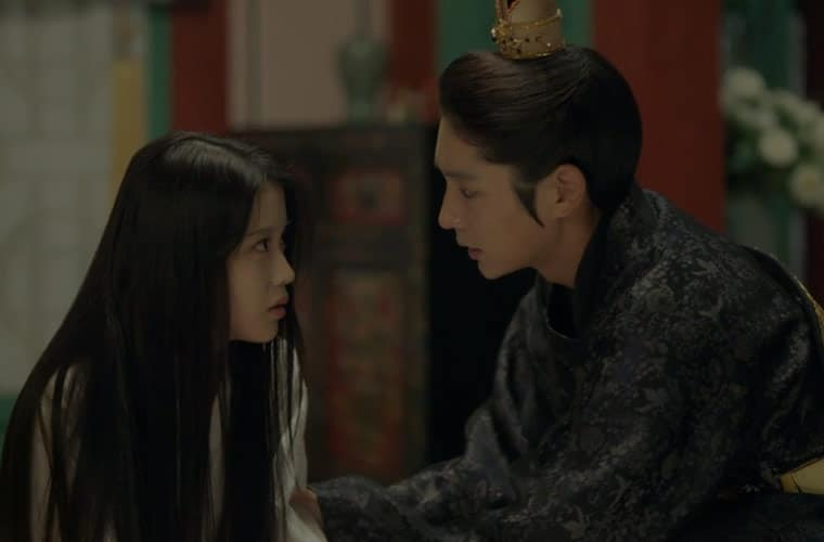 hae-soo-is-mad-at-4th-princ