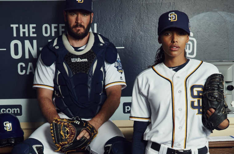 """Pitch Review – A New Female Driven Show For Fans of """"A League of Their Own"""""""