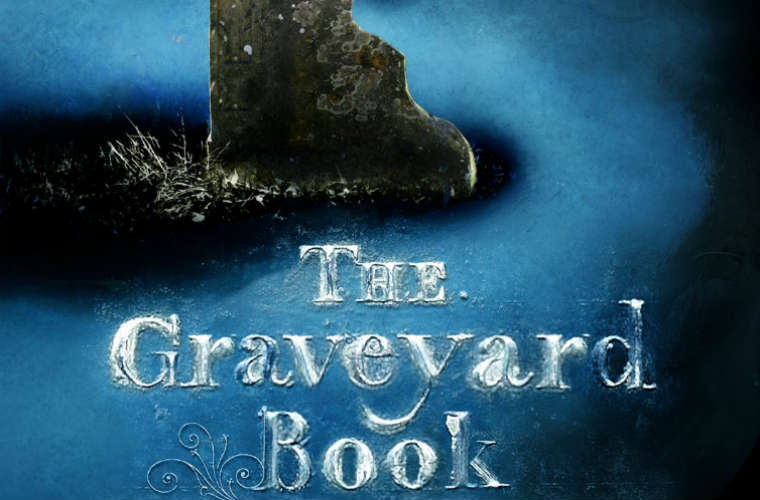 Living With The Dead: A Review of The Graveyard Book by Neil Gaiman