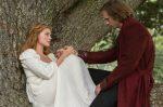 The Legend of Tarzan – A Refined and Unapologetic Romantic Period Adventure
