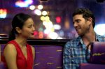 Already Tomorrow in Hong Kong (2015) – A Twist of Fate Indie Romance