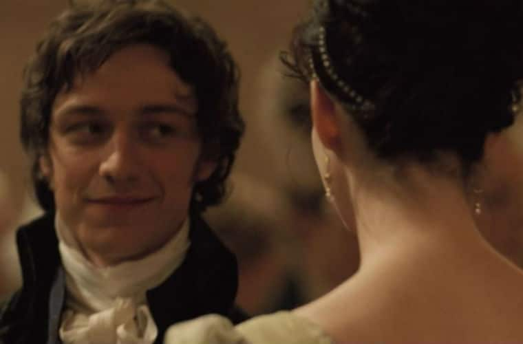 tom-smiles-becoming-jane