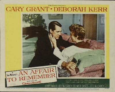 affair-to-remember-small