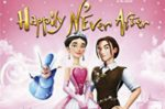 Happily N'Ever After Film Review