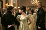 Classic Romantic Moment: Jane and Tom's Swoon-Worthy Dance in Becoming Jane