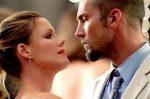 Not Since You (2009) Film Review – A Nostalgic Romantic Drama