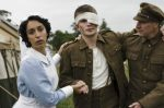 The Crimson Field: A Gripping WWI Period Drama With Romance and Fantastic Writing