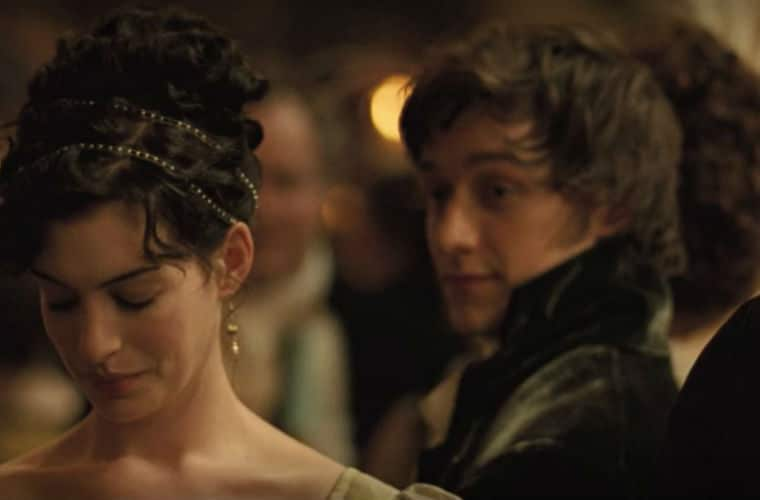tom-and-jane-becoming-jane