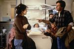 Guest Review: While You Were Sleeping – A Rom-Com Christmas Classic