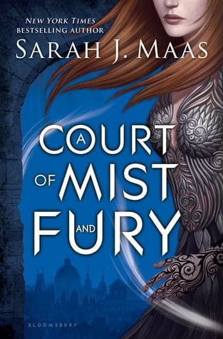 a-court-of-mist-and-fury1