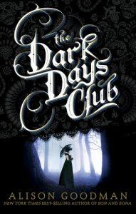 dark-days-club1