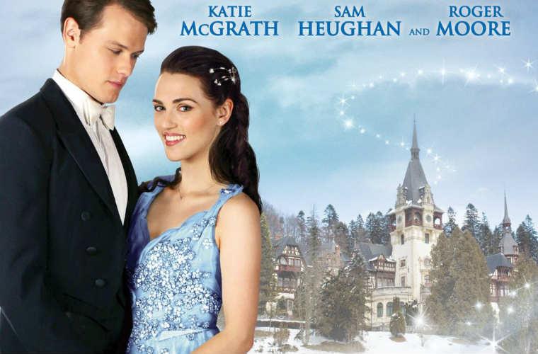 A Christmas Princess.A Princess For Christmas Review A Modern Fairy Tale