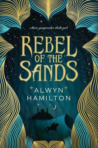 rebel-of-the-sands1