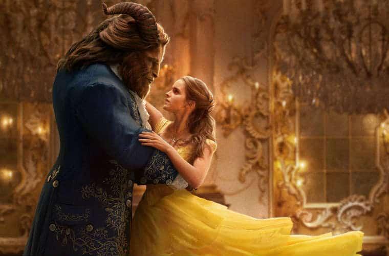 Silver Petticoat's Winter Box Office Preview