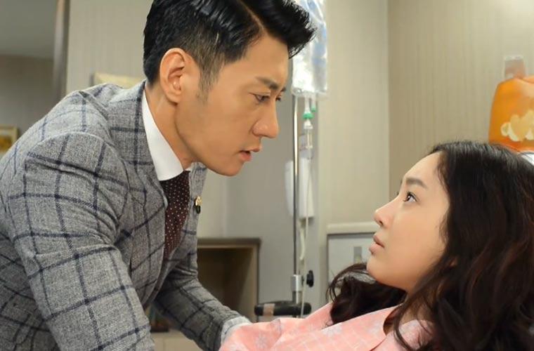 King of Dramas. Photo: SBS