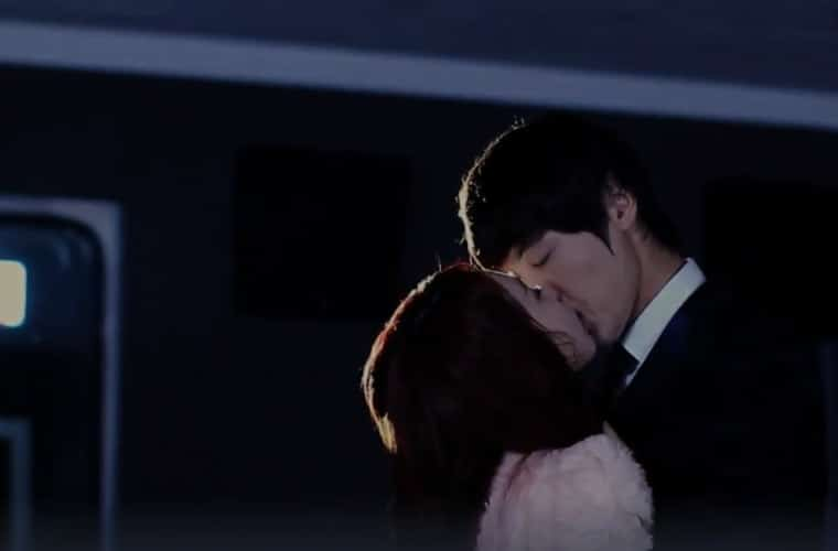 Queen In Hyun's Man. Photo: TvN