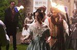 Previewing Upcoming 2017 Small Screen British and American Period Dramas
