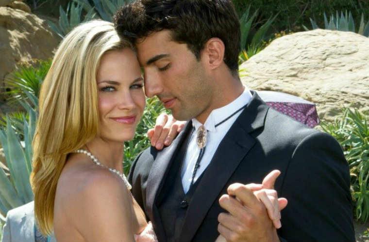 Romantic Hallmark Channel Originals