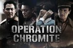 Battle for Incheon: Operation Chromite Review – An Old-Fashioned Historical War Drama