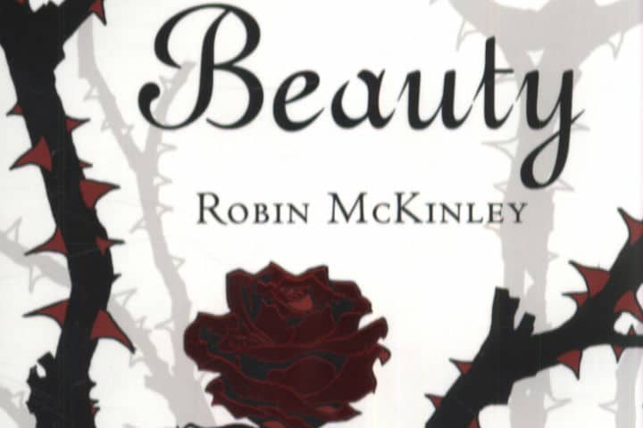 YA Book Review: Beauty-A Classic Retelling of the Story of Beauty and the Beast