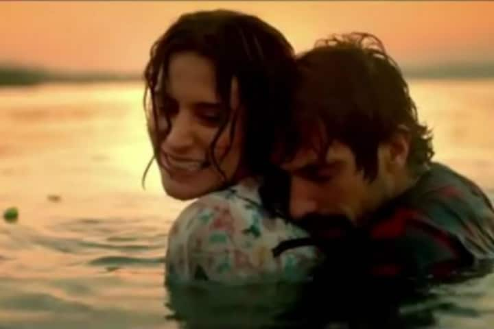 Sadece Sen (2014) Film Review – A Gritty, Romantic Turkish Drama of Love and Sacrifice
