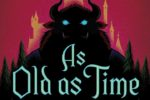As Old As Time YA Book Review – A Fun Twist on Disney's Beauty and the Beast
